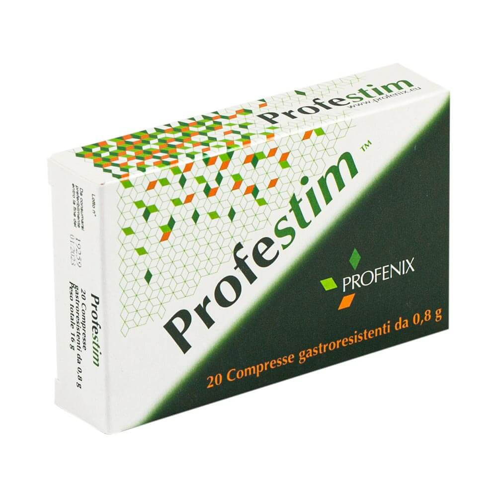 Profestim