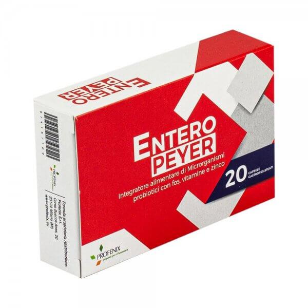 Enteropeyer